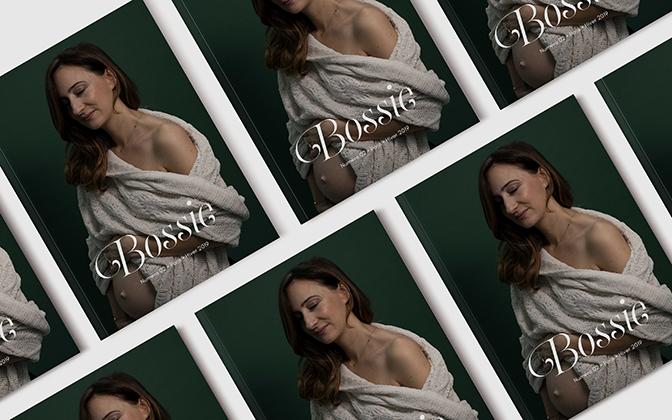 Mini portrait #1 : Bossie Media – Le média de celles qui en veulent.